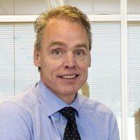 Martin van Loon