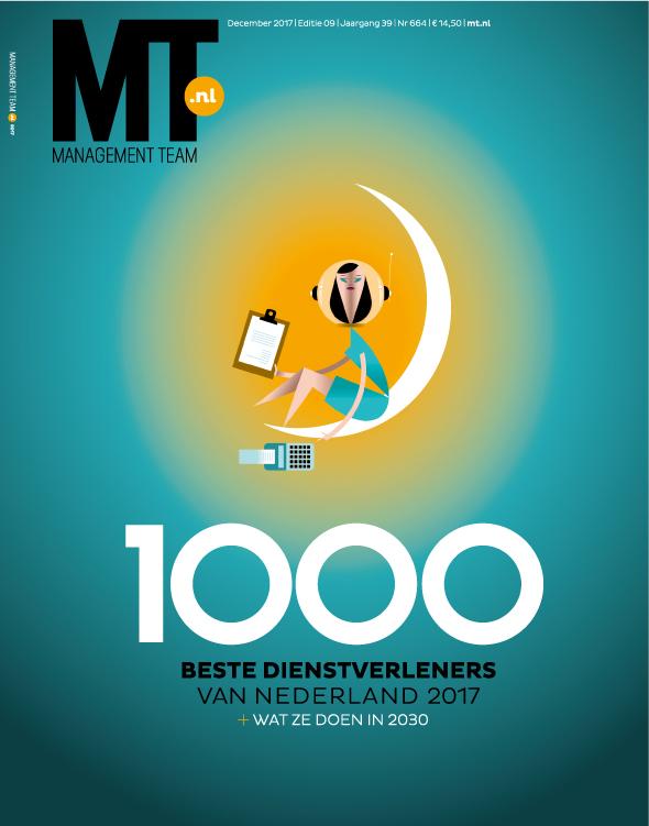 MT1000 – 2017