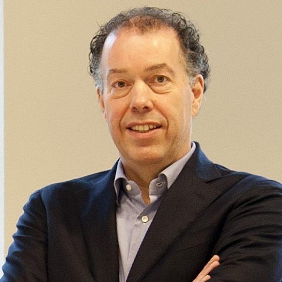 Max Geerling