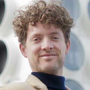 Jasper Dijkstra