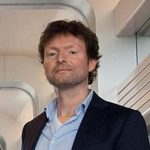 Marco Ophof
