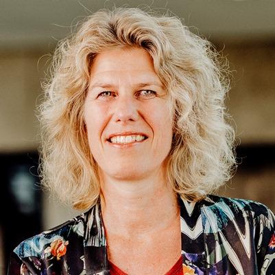 Linda Broekhuizen