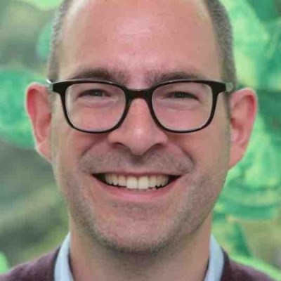 Bas van der Zalm
