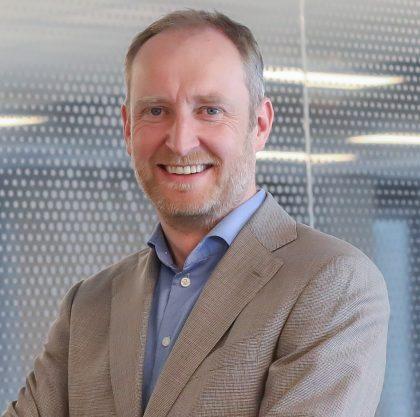 Mark Leferink