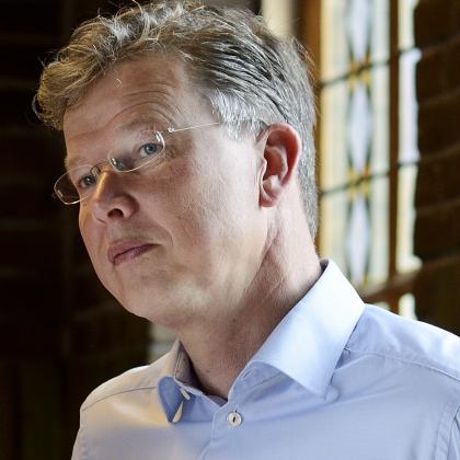 Henk Bothof