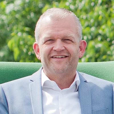 Jean-Paul Bierens