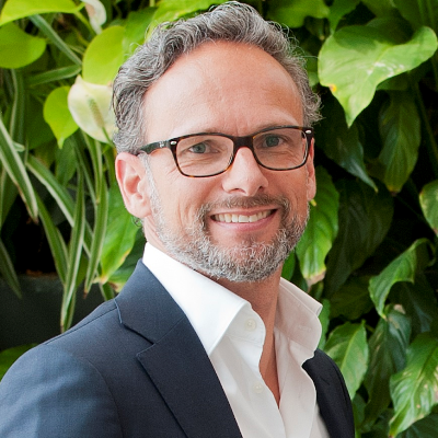 Martijn Hagens