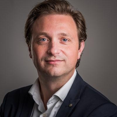 Erik Ploegmakers
