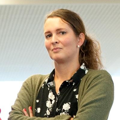 Corien Potkamp