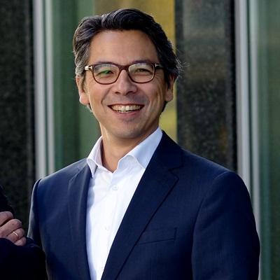 Hong-May Cheng