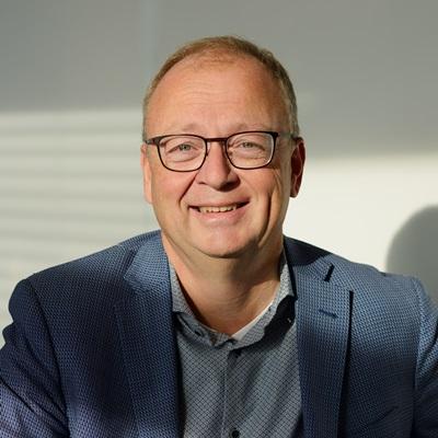 Pieter Mul