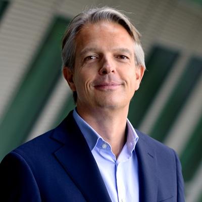 Sander Kernkamp