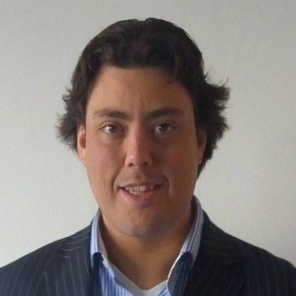 Maarten van der Kleij