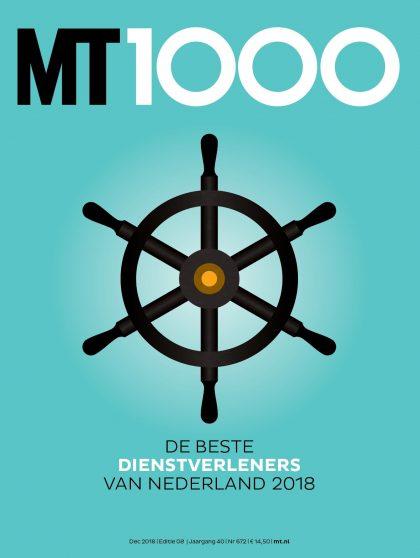 MT1000-2018