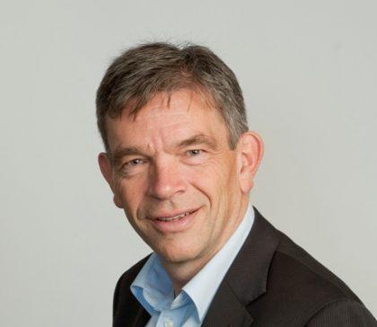 Edwin van Nieuwkerk