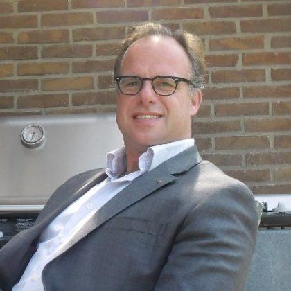 Frank Lieshout