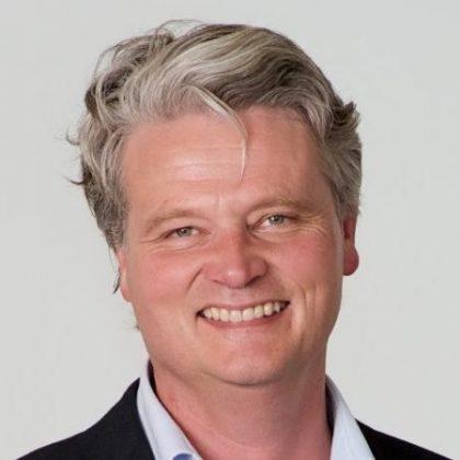 Robert Hamminga