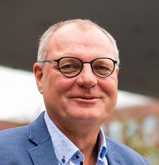 Ronald van Weerlee