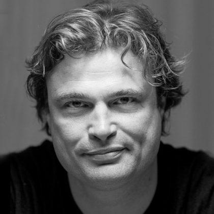 Nico Maessen
