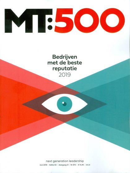 MT500-2019