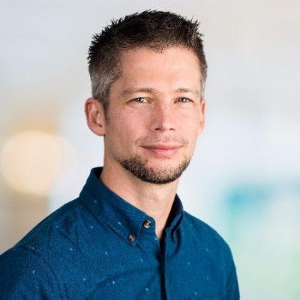 Joris Meijer