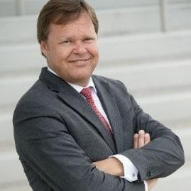 Maarten Markus