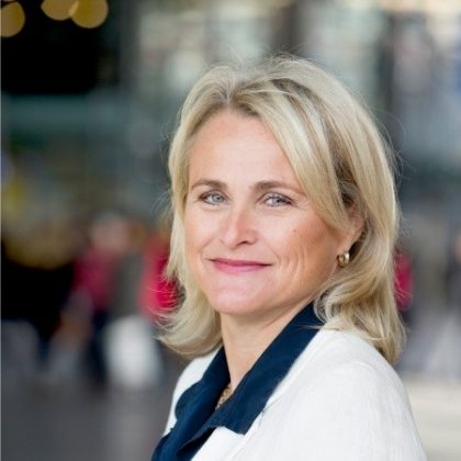 Marjan Rintel