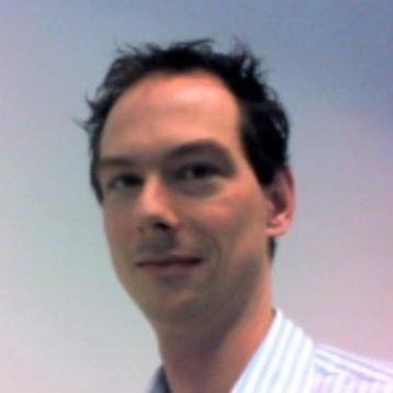 Martijn Muijs