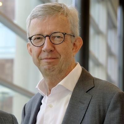 Peter van Stempvoort