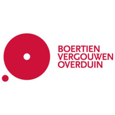 Afbeeldingsresultaat voor boertien logo