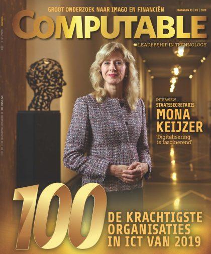Computable 100 – 2019