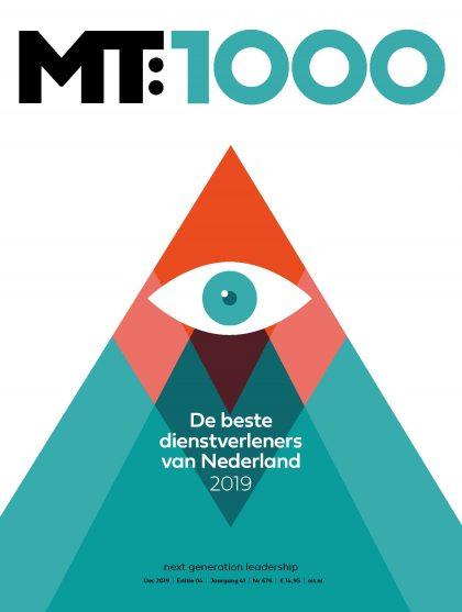 MT1000 – 2019