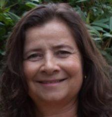 Ineke Michon