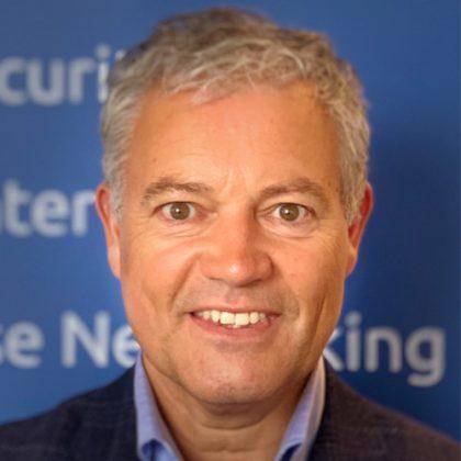 Marcel Cappetti