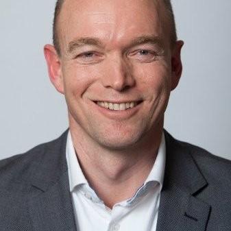 Marcel Hoogland