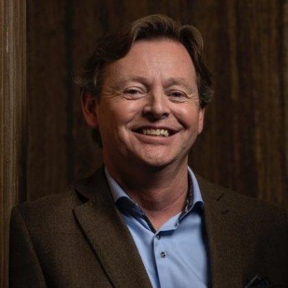 Michel van Hesse