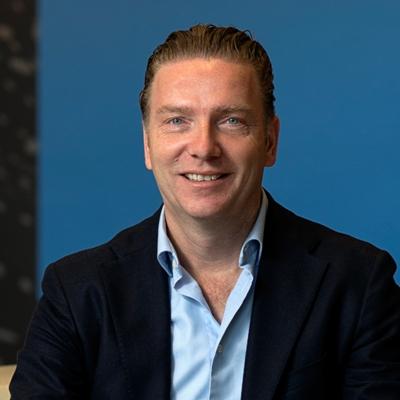 Oscar Wijnants