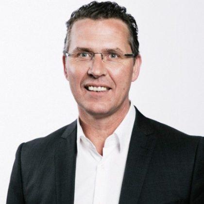 Peter Dijks