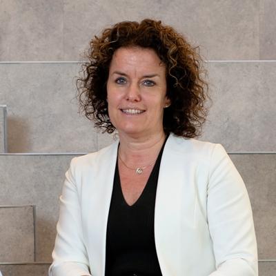 Carla Muters