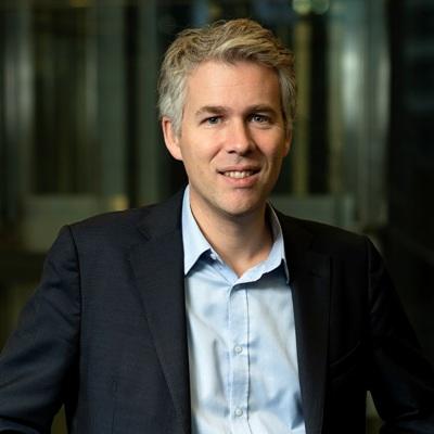 Arnaud Wyers
