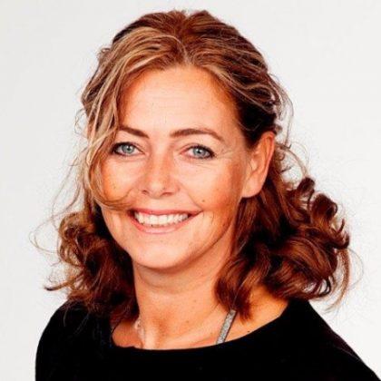 Anneke Zijlstra