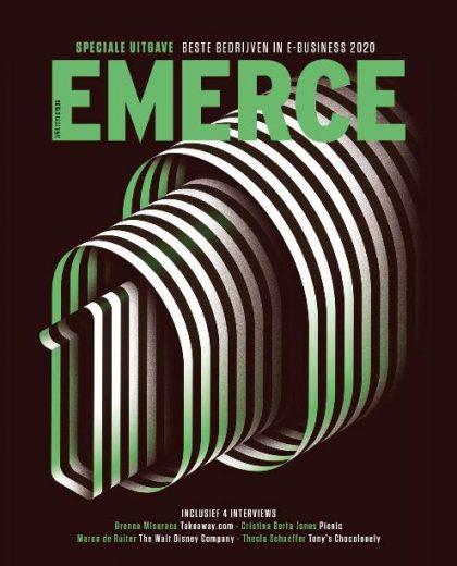 Emerce 100 – 2020