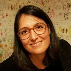 Cecilia Scolaro