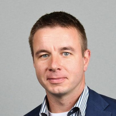 Hans-Peter Harmsen