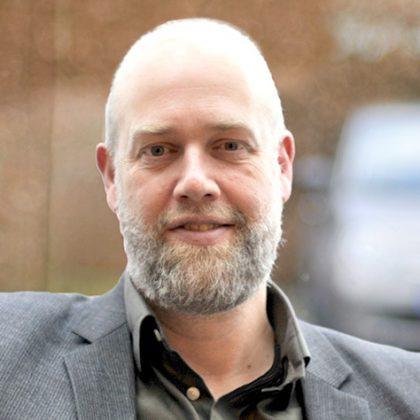 Iwan Cuijpers