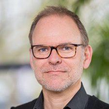Marcel Winkelman