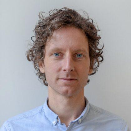 Willem Waardenburg