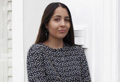 Evelina Lemmers