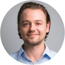 Daniel Koops
