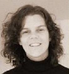 Diana Binnenpoorte